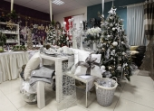 luxusne vianocne stromceky