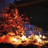 vianocna_1