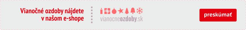 baner_vianocne_ozdoby