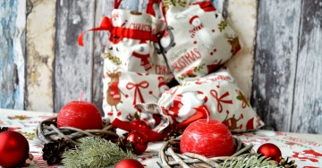 vianocne-dekoracie (2)