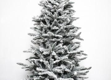 umely vianocny stromcek