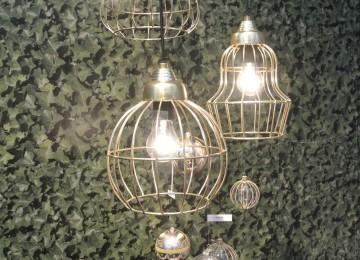 dizajnove lampy