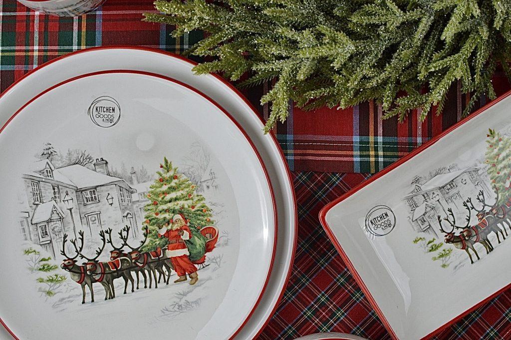 vianocna-keramika-veniec
