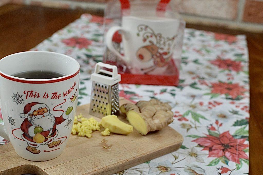 vianocna-keramika