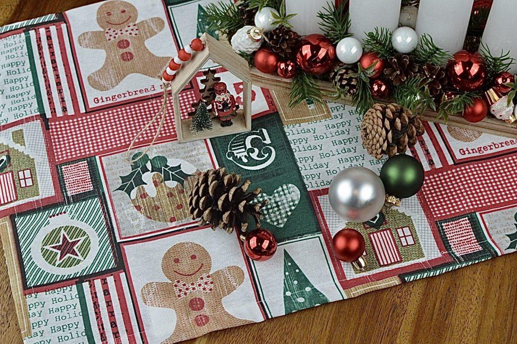 vianocny-textil