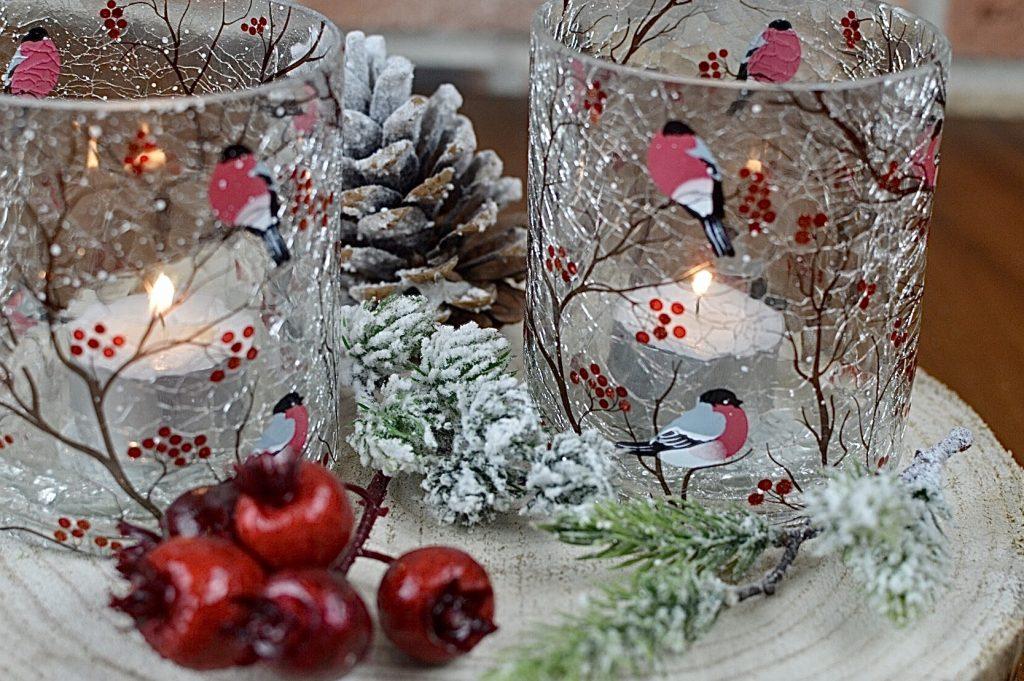 vianocne-svietniky