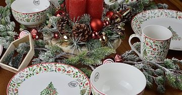 vianocne-dekoracie